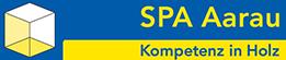 SPA Sperrholz-Platten AG